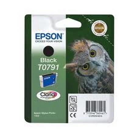 Comprar cartucho de tinta C13T07914010 de Epson online.