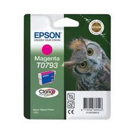 Comprar cartucho de tinta C13T07934010 de Epson online.