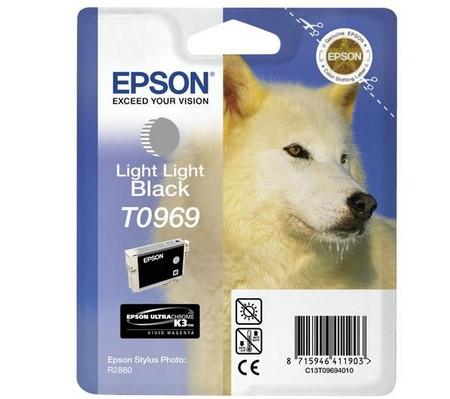 Comprar cartucho de tinta C13T09694010 de Epson online.