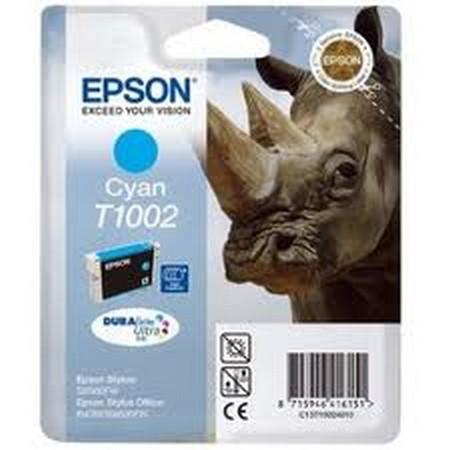 Comprar cartucho de tinta C13T10024010 de Epson online.