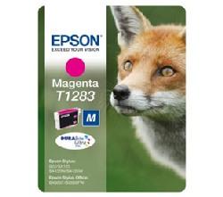 Comprar cartucho de tinta C13T12834011 de Epson online.