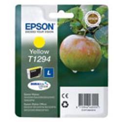 Comprar Cartucho de tinta C13T12944011 de Epson online.