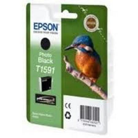 Comprar cartucho de tinta C13T15914010 de Epson online.