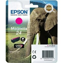 Comprar cartucho de tinta C13T24234010 de Epson online.