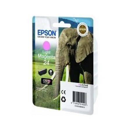 Comprar cartucho de tinta C13T24264010 de Epson online.