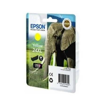 Comprar cartucho de tinta C13T24344010 de Epson online.