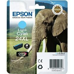 Comprar cartucho de tinta alta capacidad C13T24354010 de Epson online.
