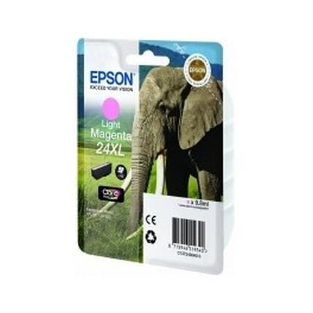 Comprar cartucho de tinta alta capacidad C13T24364010 de Epson online.