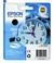Comprar cartucho de tinta C13T27014010 de Epson online.