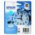 Comprar cartucho de tinta C13T27024010 de Epson online.