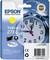 Comprar cartucho de tinta alta capacidad C13T27144010 de Epson online.