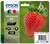Comprar Cartucho de tinta C13T29864022 de Epson online.