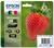 Comprar Cartucho de tinta C13T29964022 de Epson online.