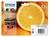 Comprar Cartucho de tinta C13T33374021 de Epson online.