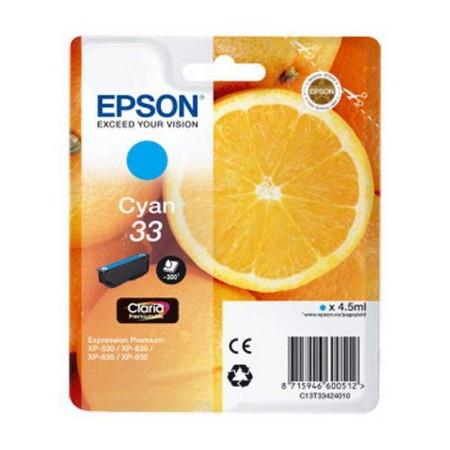 Comprar cartucho de tinta ZC13T33424010 de Compatible online.