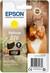 Comprar Cartucho de tinta C13T37844020 de Epson online.