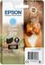 Comprar cartucho de tinta C13T37954010 de Epson online.