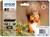 Comprar Cartucho de tinta C13T37884020 de Epson online.