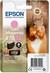 Comprar cartucho de tinta C13T37864010 de Epson online.