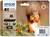 Comprar cartucho de tinta C13T02V64010 de Epson online.