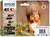 Comprar Cartucho de tinta C13T379D4020 de Epson online.