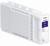 Comprar Cartucho de tinta C13T44QD40 de Epson online.