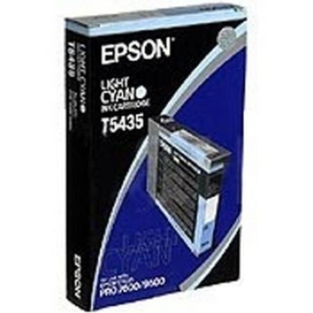 Comprar cartucho de tinta C13T543500 de Epson online.