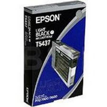 Comprar cartucho de tinta C13T543700 de Epson online.