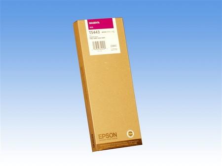 Comprar cartucho de tinta C13T544300 de Epson online.