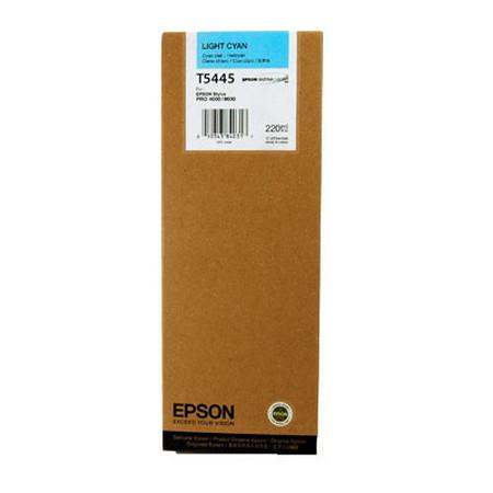 Comprar cartucho de tinta C13T544500 de Epson online.