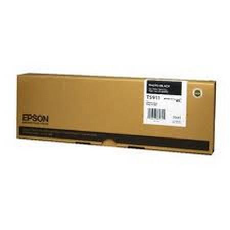 Comprar cartucho de tinta C13T591100 de Epson online.