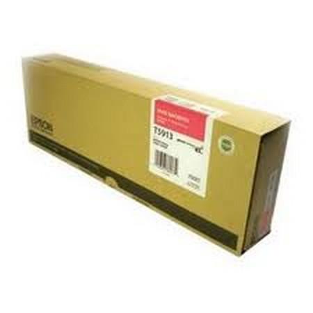 Comprar cartucho de tinta C13T591300 de Epson online.