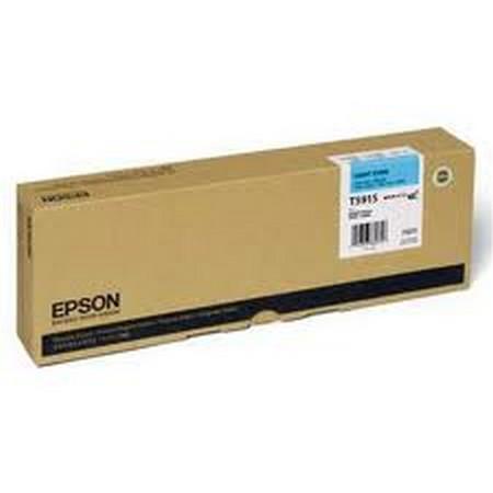 Comprar cartucho de tinta C13T591500 de Epson online.