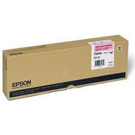 Comprar cartucho de tinta C13T591600 de Epson online.