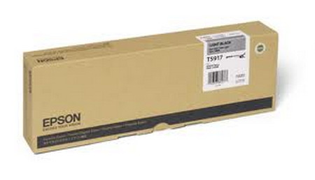 Comprar cartucho de tinta C13T591700 de Epson online.
