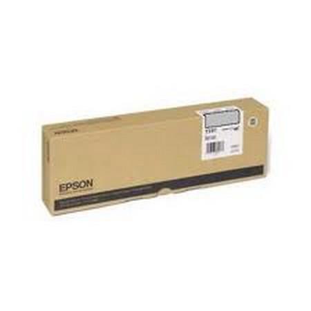 Comprar cartucho de tinta C13T591800 de Epson online.