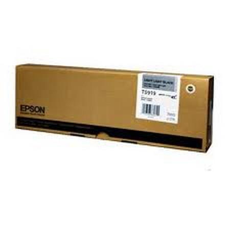 Comprar cartucho de tinta C13T591900 de Epson online.