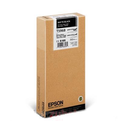 Comprar cartucho de tinta C13T596800 de Epson online.