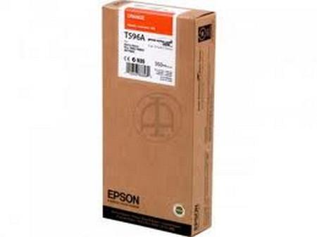Comprar cartucho de tinta C13T596A00 de Epson online.