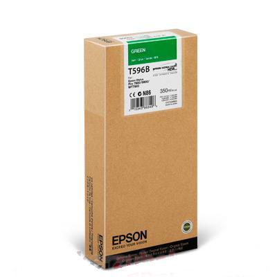 Comprar cartucho de tinta C13T596B00 de Epson online.
