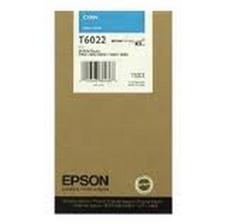 Comprar cartucho de tinta C13T602200 de Epson online.