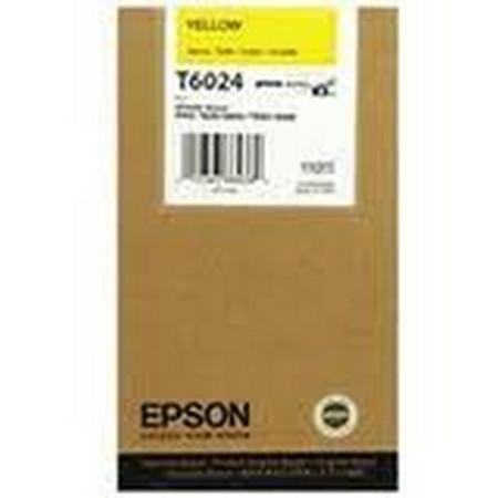 Comprar cartucho de tinta C13T602400 de Epson online.