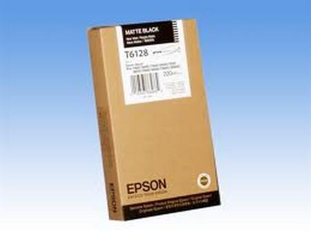 Comprar cartucho de tinta C13T612800 de Epson online.