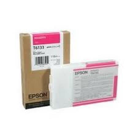 Comprar cartucho de tinta C13T613300 de Epson online.