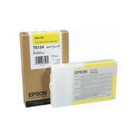 Comprar cartucho de tinta C13T613400 de Epson online.