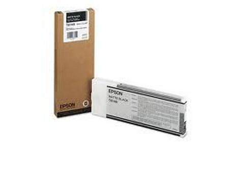 Comprar cartucho de tinta C13T614800 de Epson online.