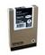Comprar cartucho de tinta alta capacidad C13T617100 de Epson online.