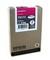 Comprar cartucho de tinta alta capacidad C13T617300 de Epson online.