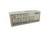 Comprar Caja de mantenimiento C13T619000 de Epson online.