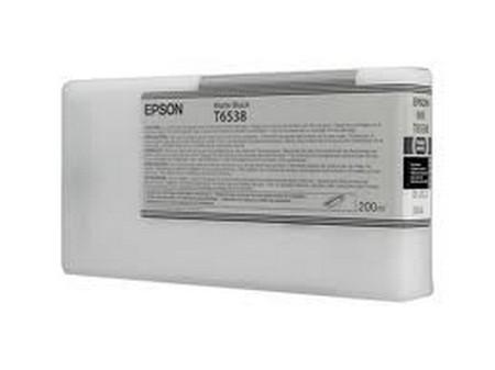 Comprar cartucho de tinta C13T653800 de Epson online.